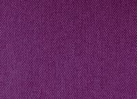 Nábytek MP - sedací soupravy - Purple