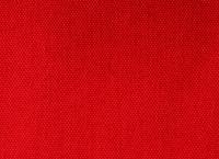 Nábytek MP - sedací soupravy - Red